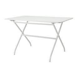 Havemøbler - IKEA