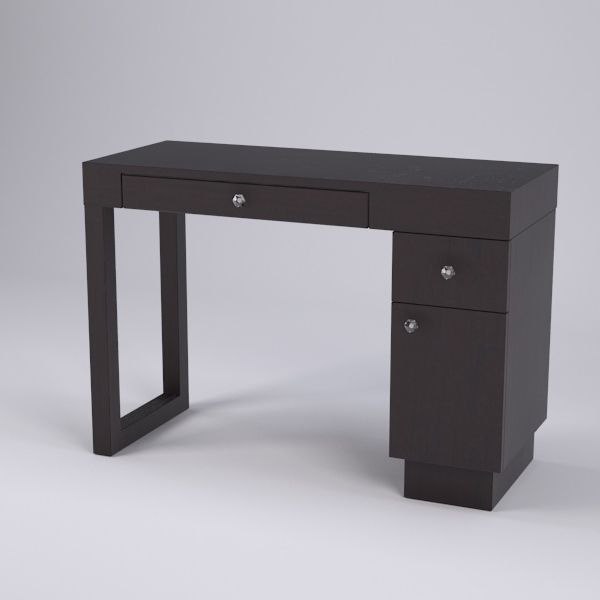Nail Salon For Sale In Houston Tx: 17 Best Manicure Table Ideas On Pinterest