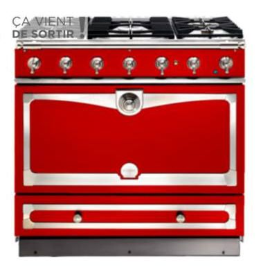 Pinterest le catalogue d 39 id es - Prix piano de cuisson ...