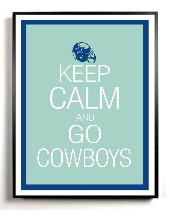 Best 20 nfl football teams ideas on pinterest sport for Dallas cowboys stadium wall mural