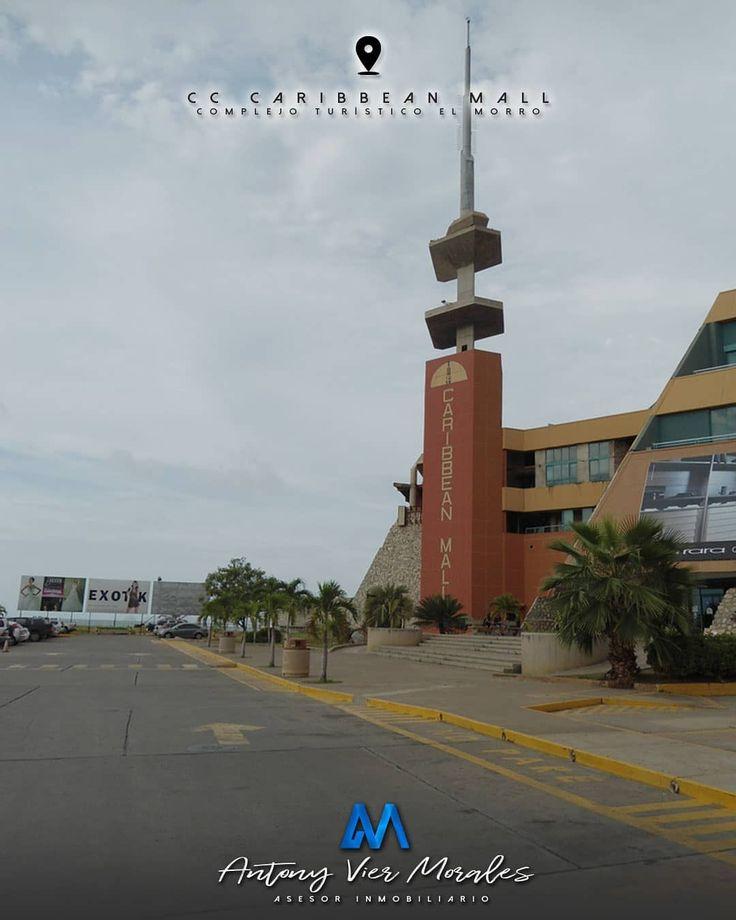 C C  C A R I B B E A N  M A L L Centro comercial de Lechería en el estado Anzoátegui que forma parte del Complejo Turístico El Morro es un excelente punto de comercio y recreación. .. ..  #PuertoLaCruz #Lechería #Barcelona #Anzoátegui #Venezuela #OrienteVenezolano #ConoceVenezuela #ConocerEsCuidar #TierraDeGracia #VenezuelaParadise #VenezuelaGrande #PLC #LoBuenoDeVenezuela #HolaLecheria