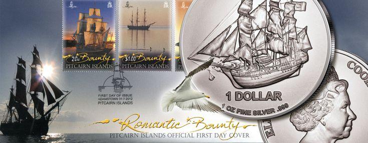 28. April 1789 – auf der Bounty kommt es zur Meuterei