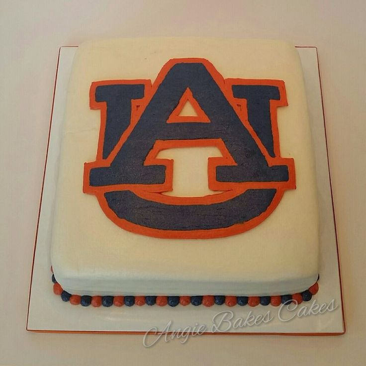 Auburn Tigers War Eagle