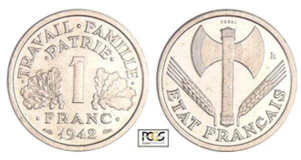 Boutique De Vente De Monnaies France 1870 A 1945 Monnaies D Antan Monnaie Ancienne Monnaie Piece De Monnaie