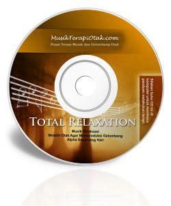 Download Musik Teknik Relaksasi MP3 | Rahasia Teknik dan Musik Relaksasi untuk Terapi Gelombang Otak