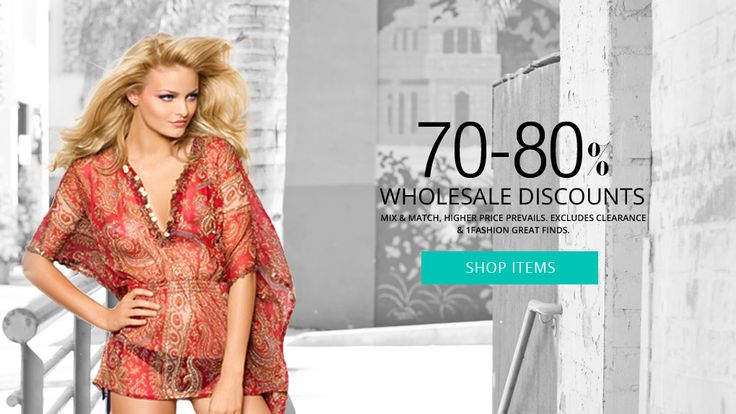 los angeles wholesale clothing distributors