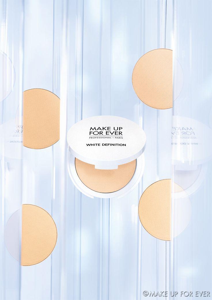 White Definition 2015 http://www.makeupforever.com/int/en-int/make-up/face/foundation/white-definition-0