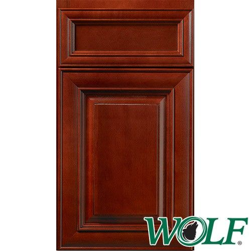 42 best images about discount cabinets on pinterest for Cheap kitchen cabinets st louis