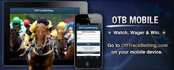 Mobile betting is advancing by leaps and bounds as well, and iPad betting is the very best mobile betting experience to be had. Mobile betting ipad is portable and comfortable to play game anytime,anywhere. #bettingipad  https://racingbettingsites.com.au/ipad/