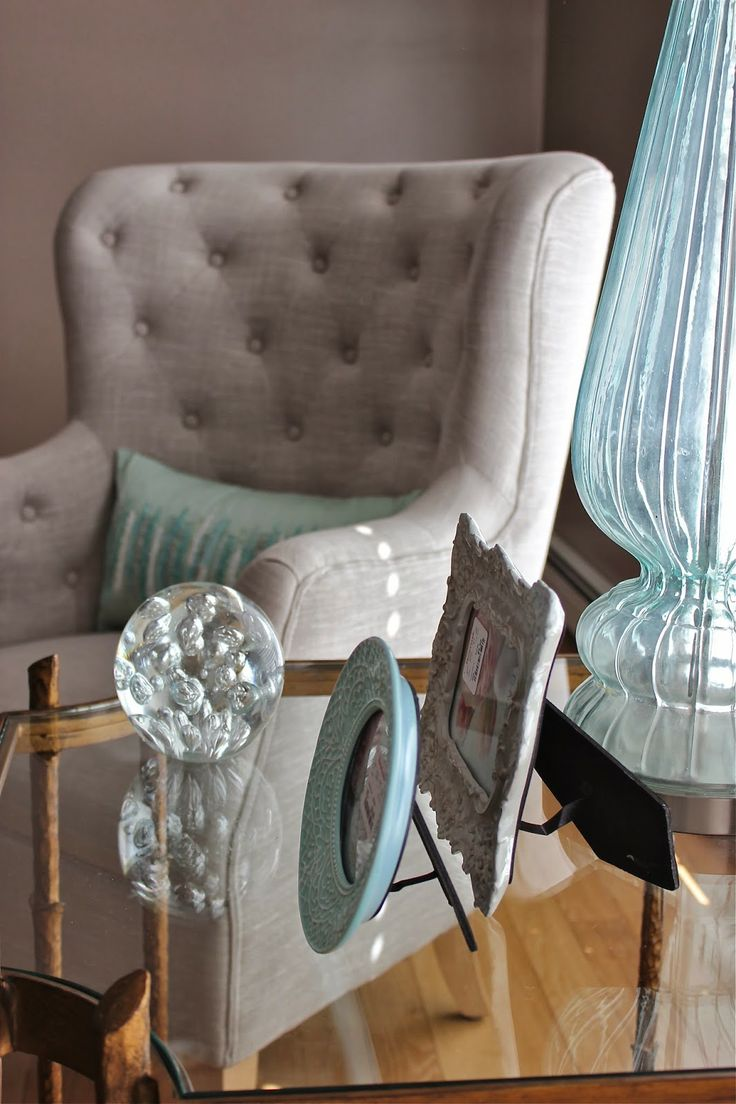 2405 Best Dress The Home With Style Images On Pinterest