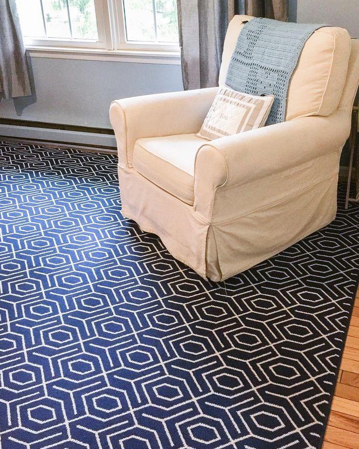 47 best Bloomsburg Carpet images on Pinterest | Carpet ...