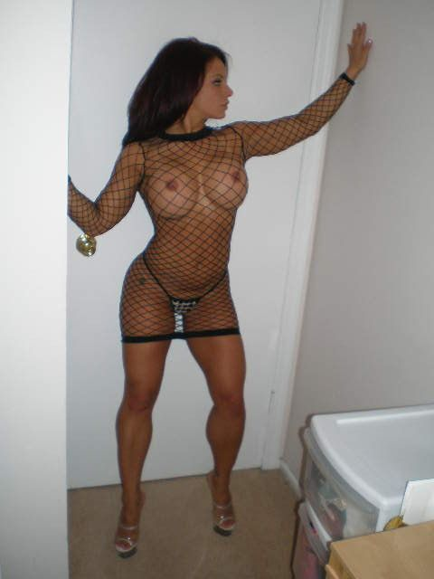 milf latino sluts in nylons daily