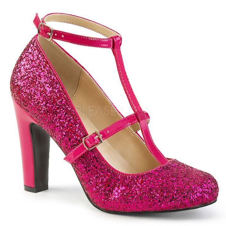 http://www.lenceriamericana.com/calzado-sexy-de-plataforma/39604-zapatos-tallas-grandes-40-a-48-cubierto-purpurina-brillante-y-correa.html