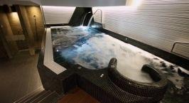 El Hotel Spa Nanin Playa*** es un lugar ideal para relajarse en las #RíasBaixas al mejor precio €€€ #SienteGalicia #Sanxenxo #Galicia #GaliciaCalidade      ➡ Descubre más en http://www.sientegalicia.com/