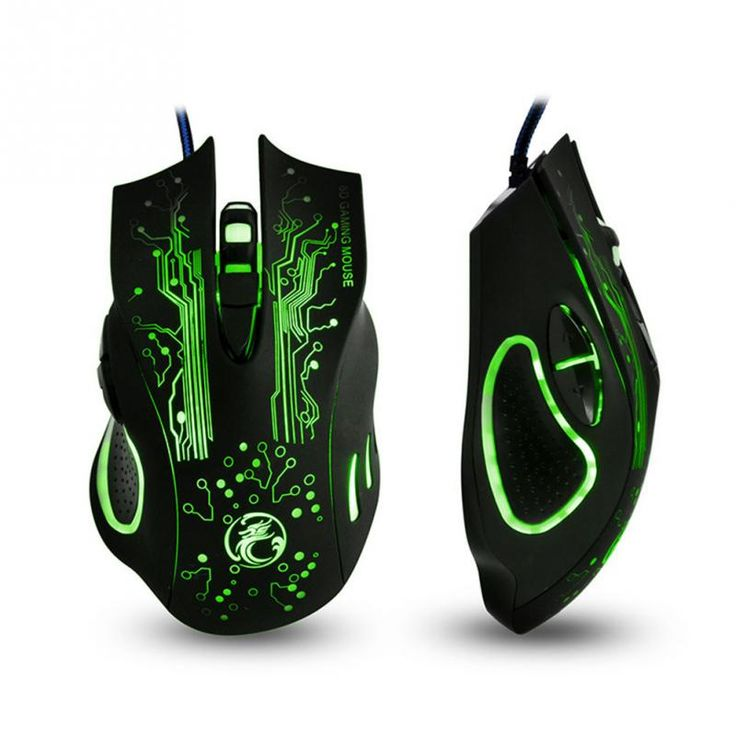 Price: $8.14 Like and Share if you want this     Get it here ---> https://www.yamidoo.com/x9-2400dpi-led-optical-6d-usb-wired-game-gaming-mouse-gamer-for-pc-computer-laptop-perfect-upgrade-combine-x5-x7/    #fashion