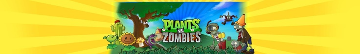 http://www.popcap.com/all-games/plants-vs-zombies