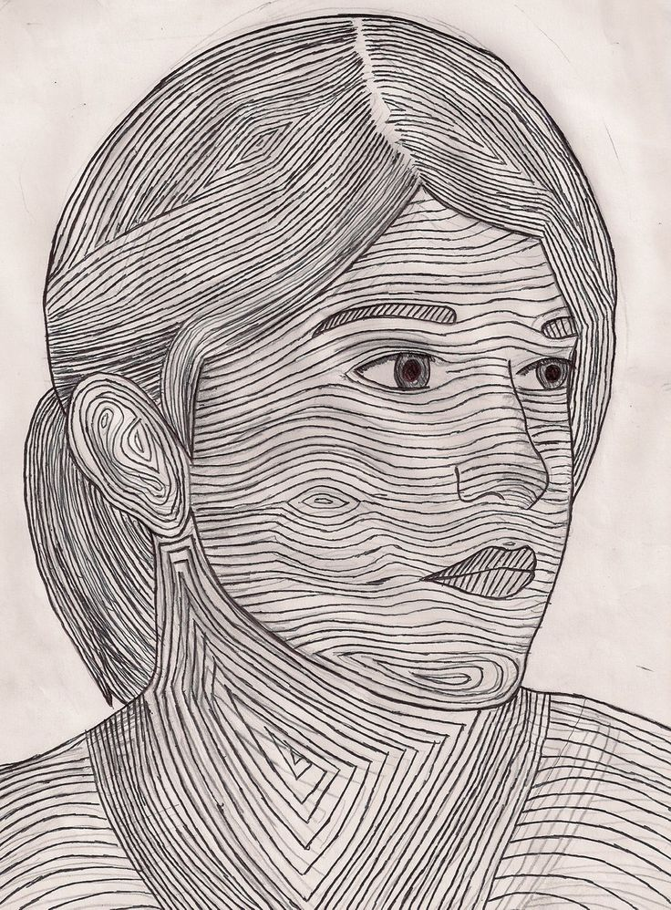 Line Art Quizlet : Best contour line drawing ideas on pinterest