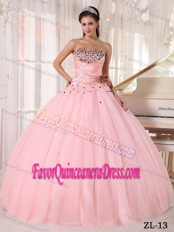 142 mejores imágenes de gowns en Pinterest | Quinceanera dresses ...