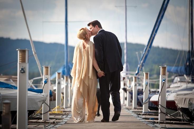 Wörthersee Wedding  #hochzeit #wörthersee #wedding