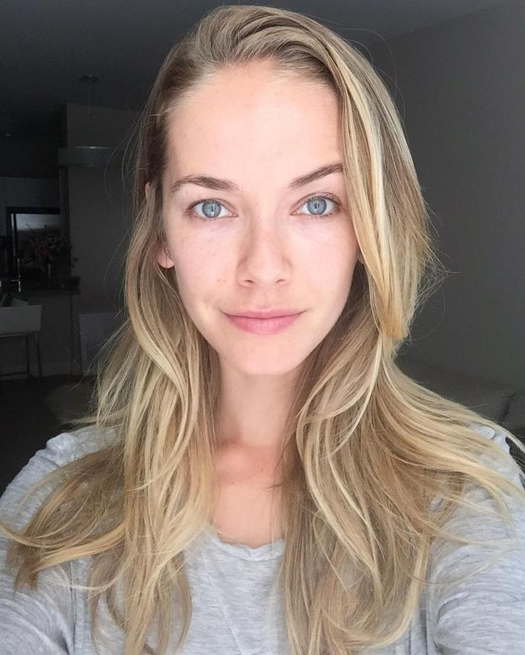 Olivia Jordan shared her views on Donald Trump's Presidential win