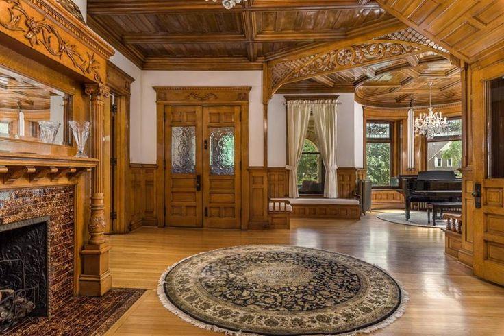 1419 CASS ST La Crosse WI Single Family Home Property Listing