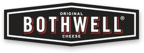 Thank you to Bothwell Cheese a valued sponsor of our 2015 Supper from the Field.