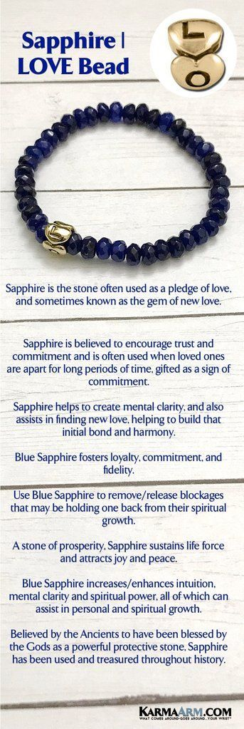 Bracelets | Reiki Healing | Mens & Womens Yoga Jewelry | #Blue #Sapphire fosters loyalty, commitment, and fidelity, making it useful in relationships both romantic and professional. #zen #reiki #Bracelets #BEADED #Gemstone #Mens #GiftsForHim #Lucky #womens #Jewelry #gifts #Chakra #Kundalini #Law #Attraction #LOA #Love #Mantra #Mala #wisdom #CrystalEnergy #Spiritual #Gifts #Blog #Mommy #Meditation #prayer #mindfulness #Healing #friendship #Stacks #Goddess