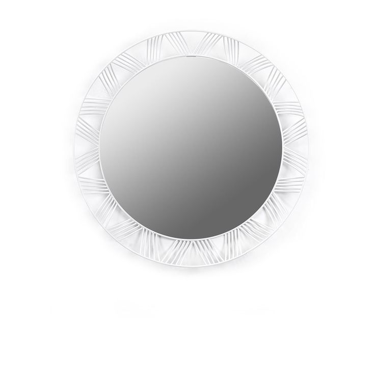 17 meilleures id es propos de miroir de blanche neige for Blanche neige miroir miroir
