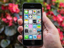 Best phones of 2014 - CNET