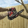 Owner's Manual - CRAFTSMAN Chainsaw, Electric 358341180 - ManageMyLife.com