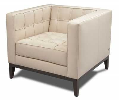 1000 Images About Modern Furniture On Pinterest