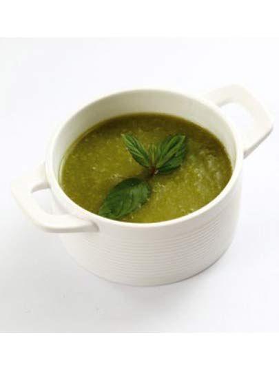 Zayıflatan çorba Tarifi - Diyet Yemekleri Yemekleri - Yemek Tarifleri