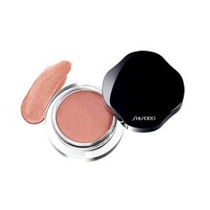 Shimmering Cream Eye Color Shiseido Maquillaje Online - Fund Grube