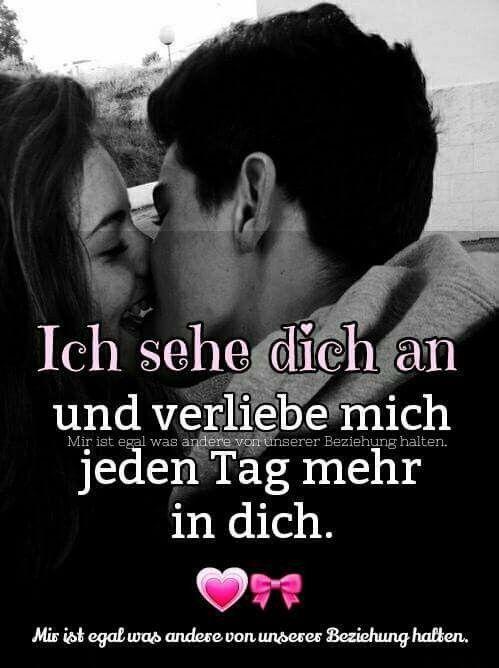 Dito :-))