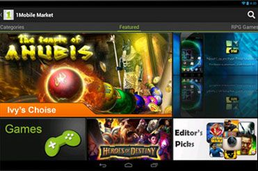 android market games free download for tablet