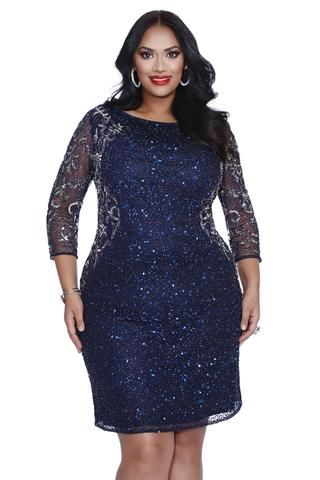 11 best Plus Size Valentine s Dresses with Kurves By Kimi images on