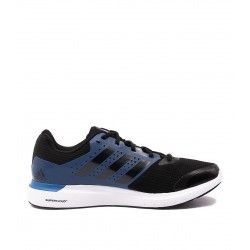 sports shoes 49005 cdf26 Adidas Duramo 7 Hombre Color Negro con Azul