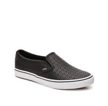 Vans Shoes for Men, Women & Kids | DSW.com
