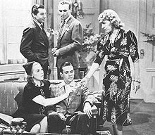 Reefer Madness - Wikipedia, the free encyclopedia