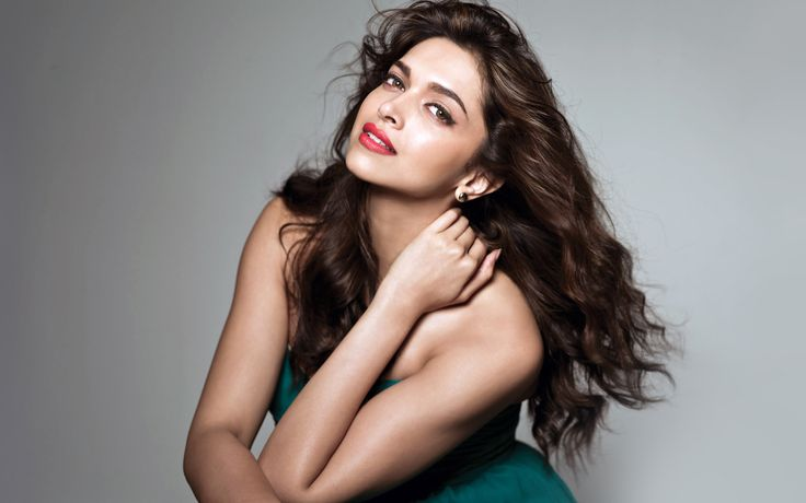 Actress Wallpapers Find best latest Actress Wallpapers for your PC desktop background & mobile phones.