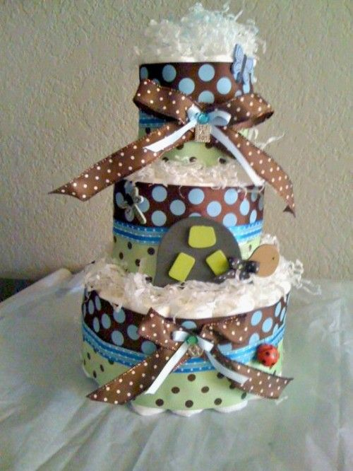 100+ ideas to try about Babyshower ideas | Sea turtles ... - photo#25