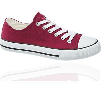 Sneakeri de damă - Sport - Încălțăminte - Încălțăminte casual