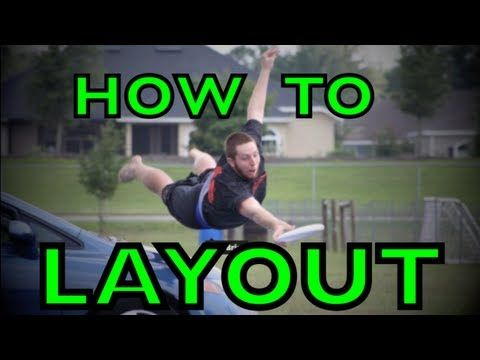 how to layout with brodie smith