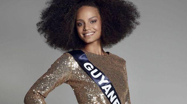 Miss France 2017: qui sont les 30 candidates?