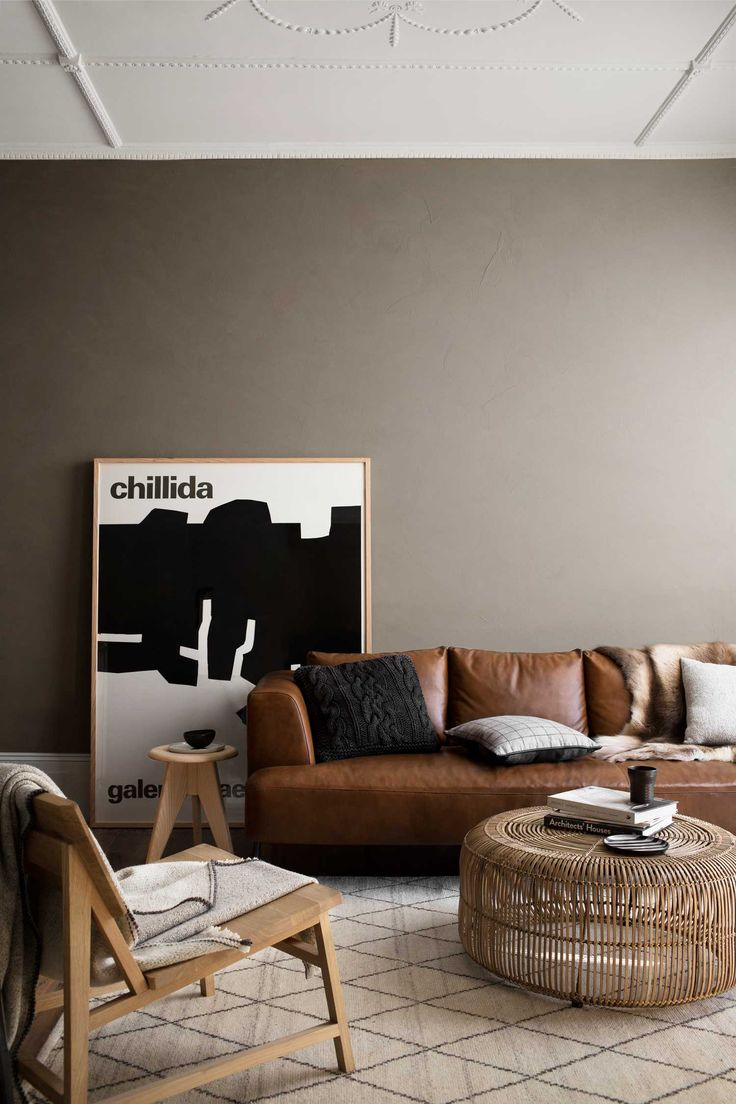 Haymes Paint Launches Artisan Collection