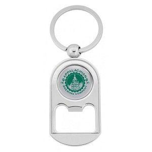 Appalachian Brewing Co. Bottle Opener Your Price: $6.00 #BrewGear #BottleOpener #CraftBeer