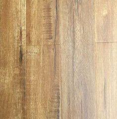 Cargo EcoFloor - Harvest Oak - 12mm Laminate - Price per square metre | ASC Building Supplies