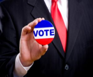 Explore five lessons that teach about the presidential primary process and engage students in learning about it.