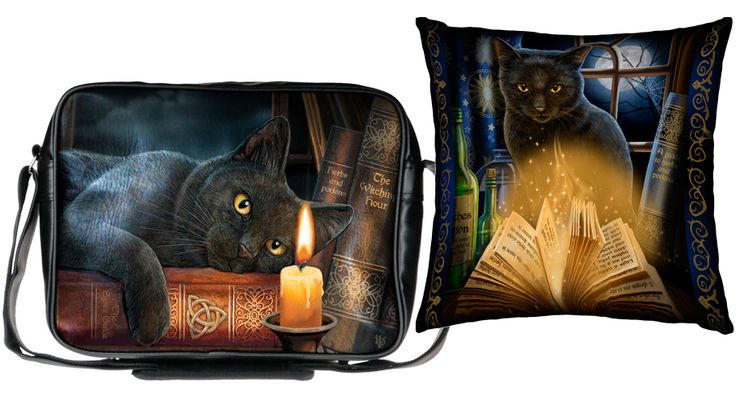 Miau miau! Nuevos artículos de gatos en la tienda. El bolso es edición limitada y el cojín es de tela satinada brillante y va con relleno. Podéis ver el bolso aquí http://goo.gl/LM8hm7 y el cojín aquí http://goo.gl/qTTjfe