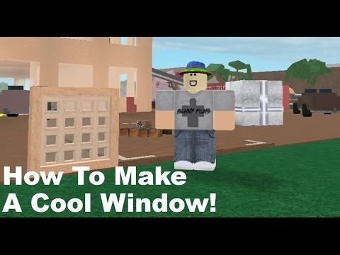 How To Make A Dog On Lumber Tycoon